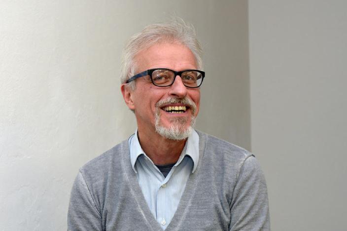 Leonardo Romarelli