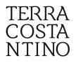 Terra Costantino